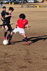 2010 Stallions-304 (caldwell.scott) Tags: soccer scottsdale stallions