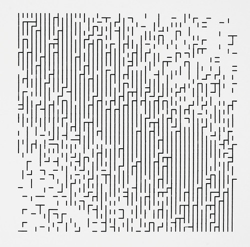 The Wm. Morris code