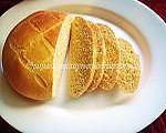 Priya's Portugese Yeast Corn Bread