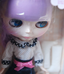 lilac4