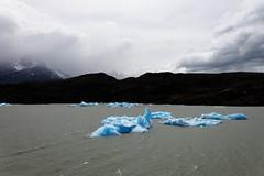 baudchon-baluchon-patagonie-sud-20091220-0015