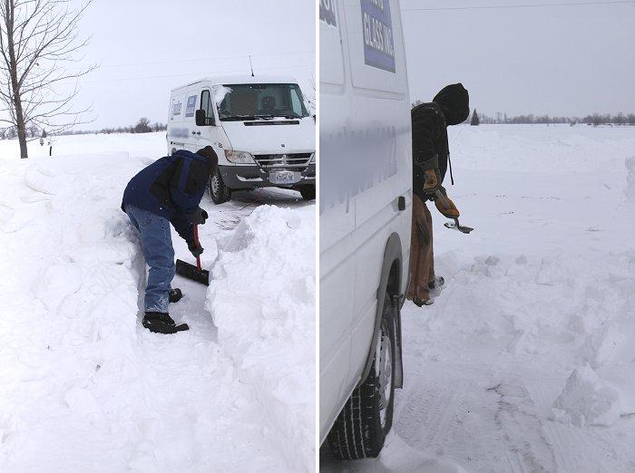 01-13-snow6