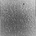 1911 Nov 9a