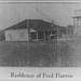1919 Apr 10a