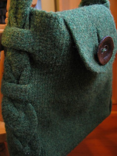 green bag1