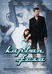Kaptan Feza (2010)