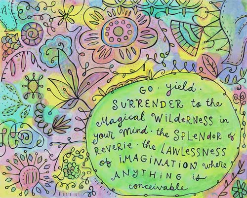 wilderness-of-mind
