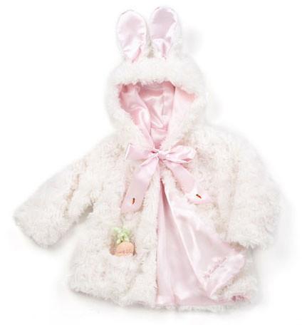 cuddlecoat2