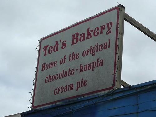 3a12a3b2e422 Ted s Bakery – Sunset Beach