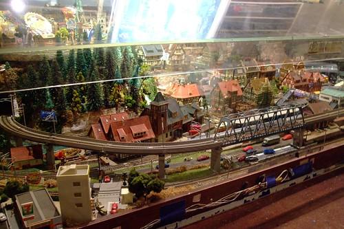 南方列車坊 -11.jpg