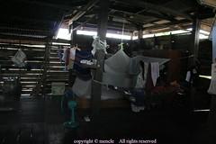 Bangkok (359) (Mencl) Tags: thailand asia bangkok thailande krungthep mencle olivierclement