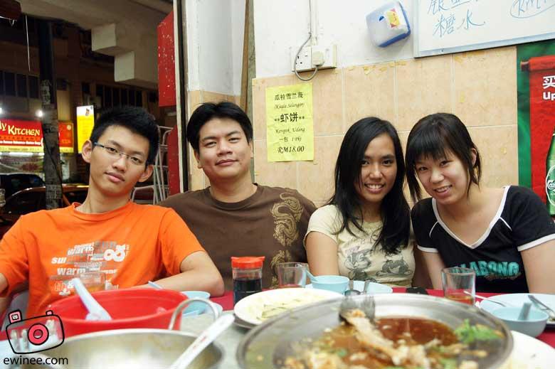 dinner-with-hannah