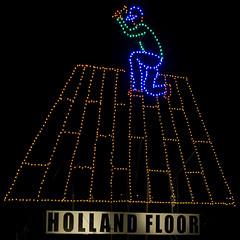 CF413 Holiday Light Holland Flooring (listentoreason) Tags: christmas sky usa holiday night america unitedstates pennsylvania farm scenic favorites places event shadybrook ef28135mmf3556isusm holidaylighting score25 shadybrookfarm