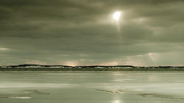 Jungfrufjärden
