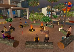 SL TLVW Kitchen fire 2010_002