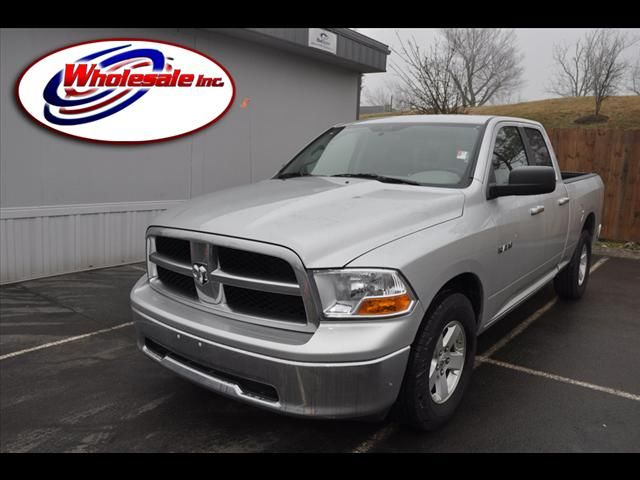 cars car sedan truck automobile tn nashville tennessee special used vehicles madison deal vehicle trucks minivan powerful automobiles wholesale stylish carfax customerservice reliable preowned autoauction wholesaleinc nashvilleautoauction wholesalepricing