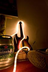 wanna rock?