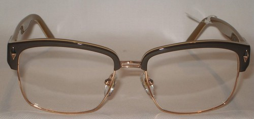 BEST AND GLASSES AND FRAMES AND SEATTLE - Eyeglasses Online