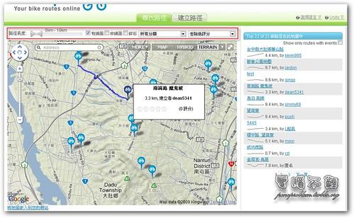 bikemap-26