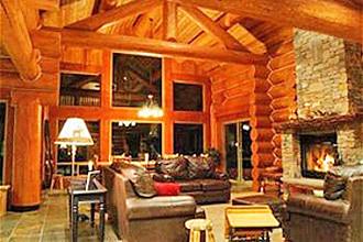 Crest Lodge - Roslyn, Roslyn Cle Elum, Washington