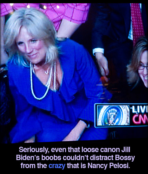 jill-biden-state-of-the-union