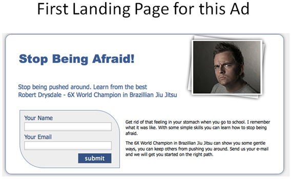 Slide18-first-landingpage