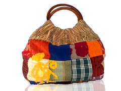 Macaco Xadrez (TZOLKINART.) Tags: cores amor artesanato recicle harmonia tzolkin feitoamo muitascores bolsasartesanais otempoarte bolsasexclusivas bolsasfeitasamo viverdearte vivaaarte vivaanatureza
