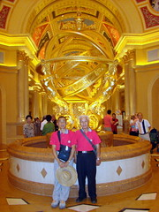 0709    {}-69 () Tags:       tour travel super derek58 china taiwan       local    tourist guide      nature holiday                                  casino