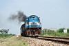 The lifeline of indian tourism (Adesh Singh) Tags: india train village trainengine railways indianrailways mobileresearch dharwad dharwar templesofindia hoobli