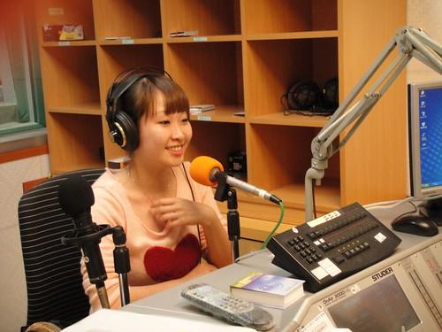 2010.02.01 徐千舜