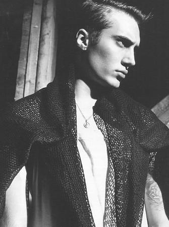 Max Barreau0017(Models1)