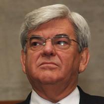 Nilson Pinilla Pinilla
