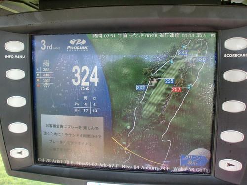 KO GPS2