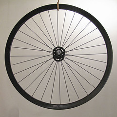 wheel_radial