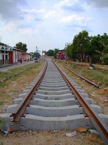 En las vías de Huixtla (11)