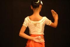 2010-01-30_DSC_8036 (becklectic) Tags: school girls woman beauty kids dance women asia cambodia seasia dancers dancer phnompenh curl 2010 dances worldtrekker