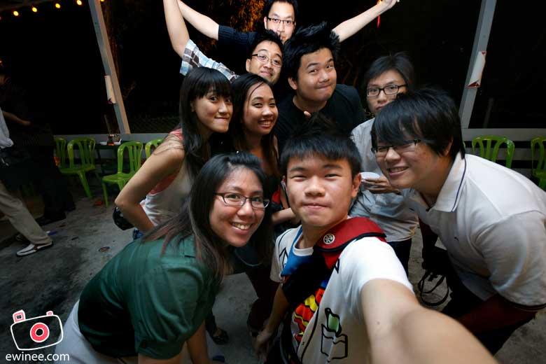 MAS-BLOGGER-CNY-DINNER-SJ-group1