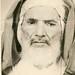 11 Shaikh Sidi hadj Kouider Ben Ammar