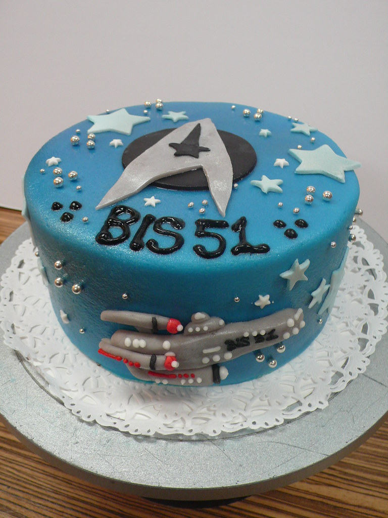 Space Cakes Utrecht