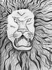 126 Lionface