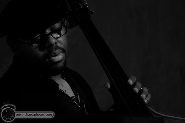 Karin Carson CD Release Show at Tango Del Rey 12310 © Michael Klayman-047