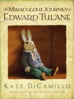 4337045645 6a25a9536c m Top 100 Childrens Novels #59: The Miraculous Journey of Edward Tulane by Kate DiCamillo