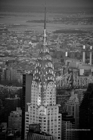 New-York_Feb012009_0087web