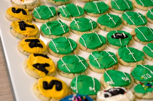 football-cookies3