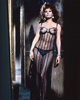 259077~Sophia-Loren-Posters