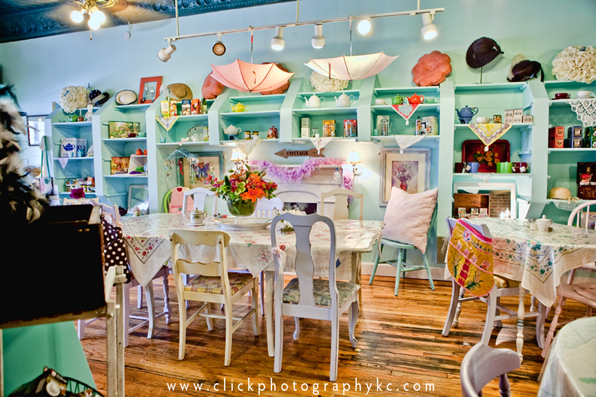 Shabby-Hatties-Tea-Room_Click_Photography_1005
