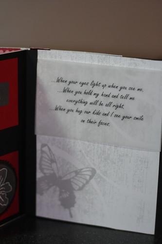 ValentinesDayAlexCard0015