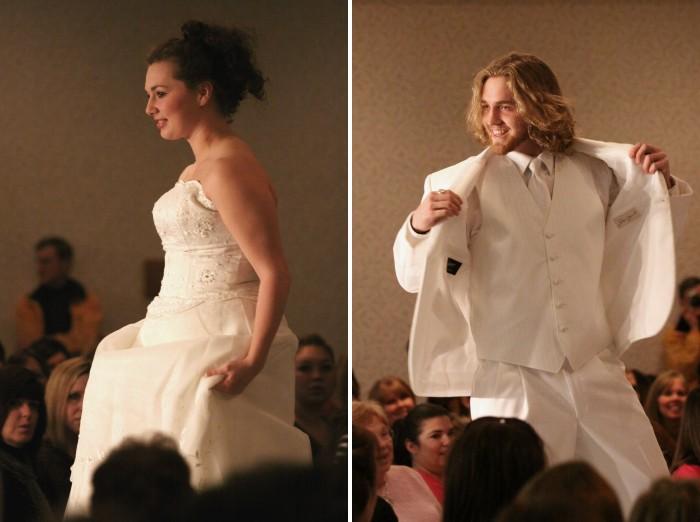 02-10-bridal6