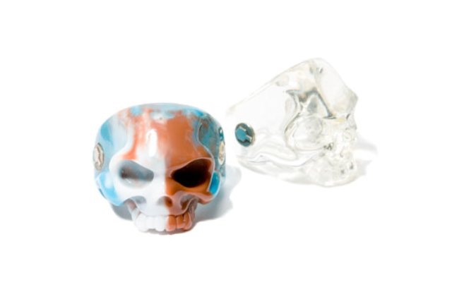 garni-mackdaddy-skull-rings
