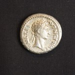 "<b>95 Obverse</b><br/> <a href=""http://en.wikipedia.org/wiki/Nerva"" rel=""nofollow""><u><b>Nerva</b></u></a> <i>Reign: AD96 - 98</i> Nerva ascended to the throne in AD96, after serving most of his life under the previous emperors, from Nero onward. He is considered the first of the so-called ""Five Good Emperors,"" as ancient historians considered him to be a wise and fair ruler, although few details survive about his life or reign. In AD98 he was assassinated in a plot involving the Praetorian Guard.  Donated by Dr. Orlando ""Pip"" Qualley <a href=""http://farm5.static.flickr.com/4051/4351823084_afc4118cd9_o.jpg"" title=""High res"">∝</a>"